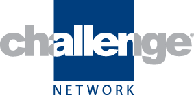 Challenge Network Espana